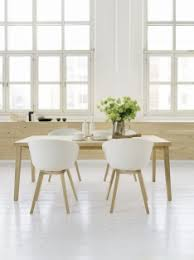 office chair conference dining scandinavian design aac22. interesting aac22 office chair conference dining scandinavian design aac22  aac22 about throughout office chair conference dining scandinavian design aac22