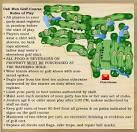 Oak Run Golf Course | Oak Run