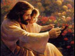 Image result for pictures of Jesus showing love