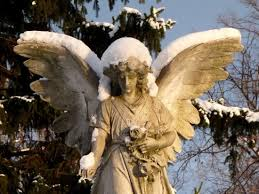 symbols and symbolism in the stone angel article myriad stone angel essay topics