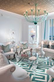 attractive living room glass coffee tables and coffee table