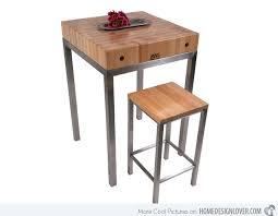 narrow counter height table. Wonderful Small Counter Height Table 15 Modern Kitchen Tables For Decor 3 Narrow L