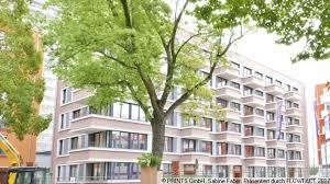 2 Bed Apartment At Infobüro Mittenmang Lehrter Straße 23
