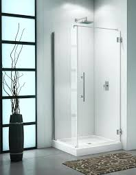 frameless glass shower door doors jacksonville fl