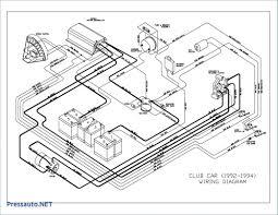 Amazing yamaha g2 gas golf cart wiring diagram images electrical