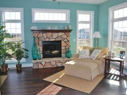 Wall Paint For Small Living Room Best Paint Color Ideas For Sunrooms Walls Interiors