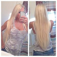 Dream Catcher Extensions For Sale Fascinating 32 Dream Catchers Hair Extensions Hair Pinterest Hair