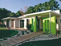 Igc Construction Constructeur Maisons Individuelles Figeac Lot La Terrasse Sur Le Toit Figeac