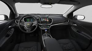 2018 chevrolet volt interior.  volt 2018 chevrolet volt in jet black cloth interior h1t on chevrolet volt d