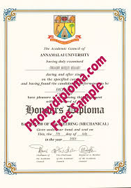 Sample Degree Certificates Of Universities Thousands Of Diploma Transcript Degree And Certificate