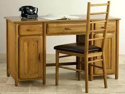 pine office desk. Rustic Home Office Furniture Desk Modern Writing Pine