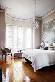 Simple Wood Floor Bedroom White Bedrooms Neutral For The Home House Ideas Innovation