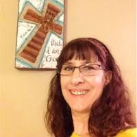 Sheryl Rodriguez - Principal Administrative Assistant - McDermott ...