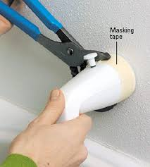replace a bathtub spout. tub spout repair and installation installing replacing bathtub spigot replace a