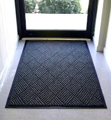 water hog rug diamond cord entry mats are water hog by ll bean waterhog door mats