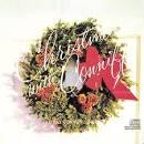 Christmas with Conniff [Hallmark]