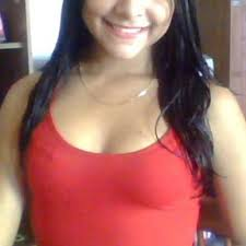 "Alexa Navarro♡ on Twitter: """"@Javisness: ¡POS GANAMOS! http://t ..."