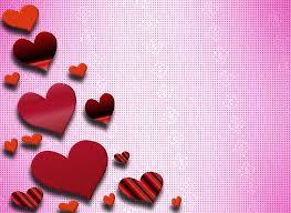 february heart background. Brilliant Heart Heart Background Wallpaper February Love For February Heart Background Pixabay