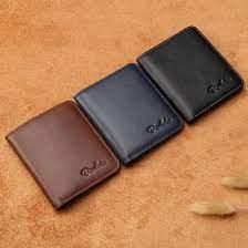 whole vintage genuine leather