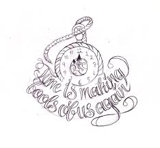 Sketch Love Quotes At Paintingvalleycom Explore Collection Of