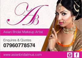 london asian bridal makeup hair artist bridal packages 250 makeup artist covering