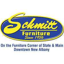 Schmitt Furniture in New Albany IN