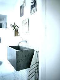 deep bathroom sink. Deep Basin Bathroom Sink With Ideas Very C