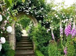wooden garden arches garden arches garden arches arbors and pergolas creating romantic garden archway wooden garden wooden garden arches