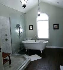 claw foot bath tub shower claw foot bath tub shower marble custom shower tub traditional bathroom claw foot bath tub shower