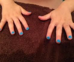 kid friendly nail salons in orange county to per your little princess mommypoppins things to do in los angeles with kids
