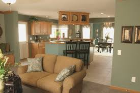 Interior Design:Simple Ranch Style Homes Interior Decor Modern On Cool  Fancy To Design Tips