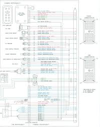2001 dodge stratus wiring diagram simplified shapes wiring diagram 2001 dodge stratus wiring diagram simplified shapes wiring diagram for 1999 dodge ram 1500 radio wiring