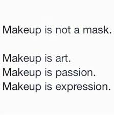 best 25 makeup artist quotes ideas on pinterest beauty quotes Wedding Day Makeup Quotes let me do your face, you won't be calling makeup Sexy Wedding Day Makeup