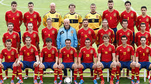 Name age played goals scored. 9 Players You Forgot Made Spain S Euro Squads In The Last 15 Years