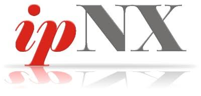ipNX Nigeria Limited Graduate & Exp. Job Recruitment (5 Positions)