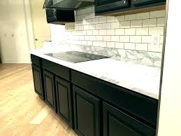 cost of carrara marble countertops marble marble white