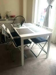 ikea ingatorp dining table table table white table manual table dining table reviews ikea ingatorp kitchen