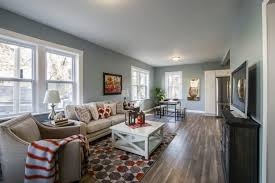 living room ideas 5 inexpensive yet