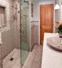 Bathroom Remodeling Columbia Md Amazing DreamMaker Bath Kitchen Remodelers You Can Trust Franchises