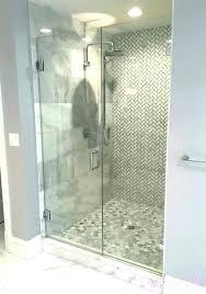 shower door for tub home depot tub shower door bathtub shower and shower doors pantry door shower door for tub