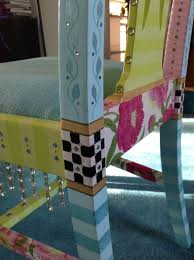 whimsical painted furnitureHand Painted Furniture Whimsical Images on Beautiful Hand Painted
