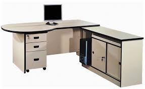 narrow office desk. Office Computer Table Design - Furniture Info Narrow Desk