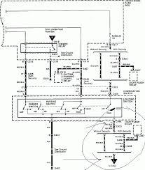 91 honda crx wiring diagram wiring diagram 1991 honda crx wiring diagram and hernes