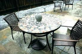 patio table top replacement replacement glass