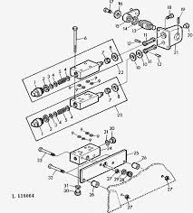 Images john deere 2950 wiring diagram i have a deere 2755 c a tractor and need to