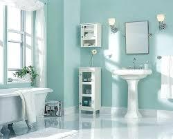 seafoam green bathroom green bathroom ideas seafoam green bathroom ideas seafoam green bathroom
