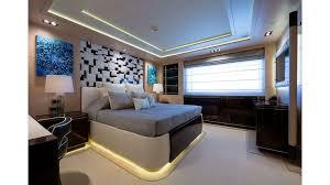 ... Opari 3 Supr Yacht 22 ...