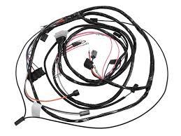 83 cj7 wiring diagram 1980 cj7 wiring diagram wiring diagrams database additionally hyundai coupe wiring diagrams wiring diagrams database also
