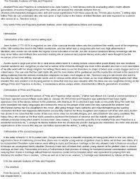 injustice essays  injustice essays and papers page 2