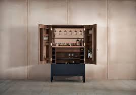 Frans Drinks Cabinet